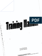 Alstom-Training-Manual.pdf