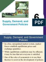 06.Supply Demand Gov