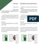 Instrucciones mando2.pdf