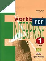 271817964-Enterprise-1-Workbook-pdf.pdf