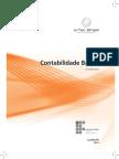 APOSTILA CONTABILIDADE BASICA.pdf