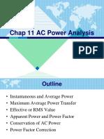Chap 11 AC Power Analysis -rev.pdf
