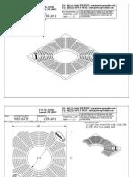 CT8-2011 - Customer Print