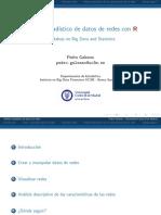 PedroGaleano.pdf