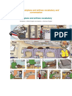 AeroplaneairplanevocabularyEnglishlessoninpdf.pdf
