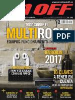 On Off - Octubre 2017.pdf