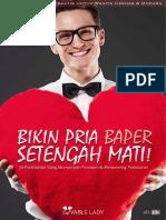 bikinpriabaper-4