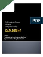 SimilarityAnalysis.pdf