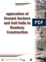 Application of Ground Anchors and Soil Nails in Roadway Construction.pdf