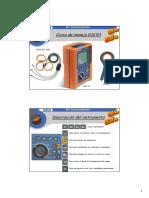 curso_de_manejo_gsc53_modo_de_compatibilidad_.pdf