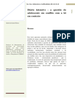 FELTRAN, G. Caderno de campo.pdf