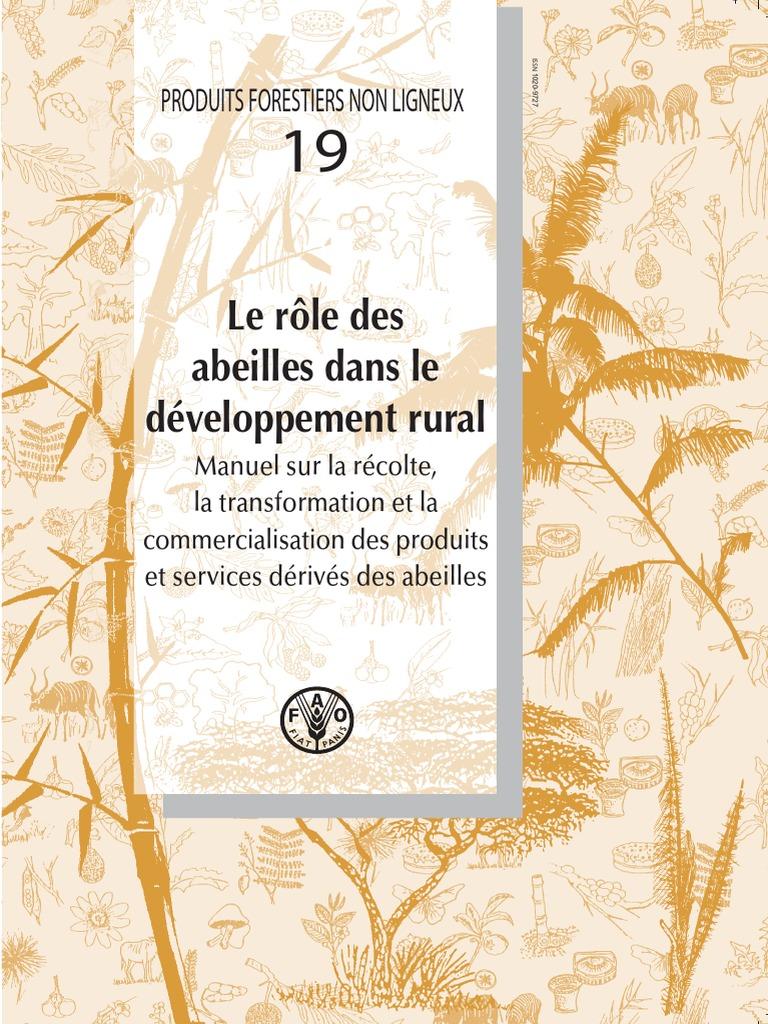 Premier Décorations 6 cm x 2.7 m Assortiment Bourgogne Ruban de velours