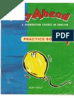 Way-Ahead-1-Practice-Book.pdf