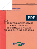 CPATC-DOCUMENTOS-28-PRODUTOS-ALTERNATIVOS-PARA-CONTROLE-DE-DOENCAS-E-PRAGAS-EM-AGRICULTURA-ORGANI.pdf