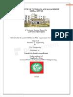 Low cost housing (1) (3).pdf
