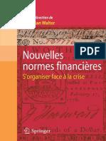Nouvelles normes financières.pdf