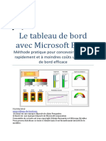 tableau-de-bord-excel.pdf