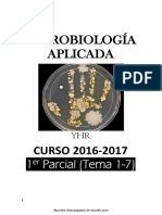 Wuolah-free-1er PARCIAL - YHR. PDF