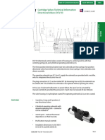 Section16 D03 Directional Control Valves