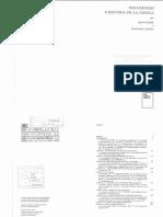 273762020-Jean-Piaget-Psicogenesis-e-Historia-de-La-Ciencia.pdf