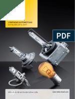 Bulbs Catalogue 2016-2017 PT LRes