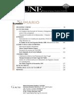 2016.-Cuarto-trimestre.pdf