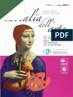 L-Italia Dell-Arte