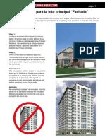 guia-fotosTIM.pdf