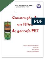 FILTRO DE PET.docx
