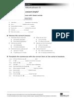 NI1-Grammar-worksheet-5.pdf
