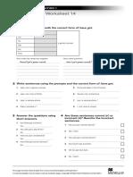 NI1-Grammar-worksheet-14.pdf