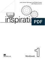 New-Inspiration-1-WB-Sample.pdf