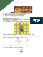 matematica 2 revisao.docx