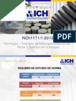 130925_SEM_CAPNCh1171_parte1.pdf