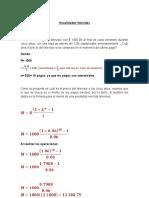 Sesion 10 Matematicas Financieras
