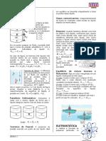 Apostila de Física - Módulo 2