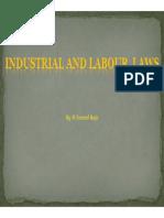 Labour Laws Training.pdf