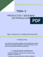 3_SIST_PRODUCCION