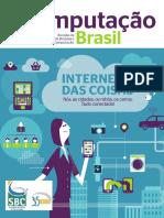 comp_brasil_2015_4.pdf