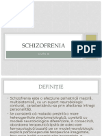 Tema 8 Schizofrenia
