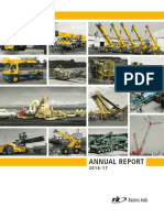 TIL Annual Report 2016-17-1