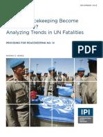 Rel Docs Peacekeeping Fatalities