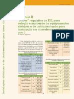 ed37_instalacoes_eletricas_e_de_instrumentacao_o_para_areas_classificadas.pdf