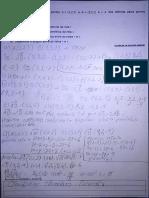 402763-Cleudiney.pdf
