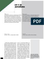 peucer 2004 tambosi.pdf