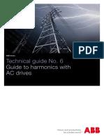 Technical Guide No 6 3AFE64292714 RevE En