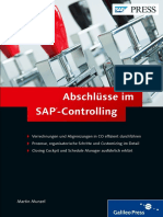 EBook_Abschlusse Im SAP-Controlling