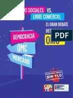 Cuadernillo Omc Final