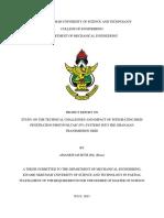 AMANKWAH SETH.pdf