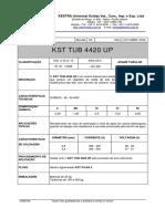 DSAT_-_0045_-_KST_TUB_4420_UP